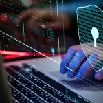 Cyber Security IT Services: Do You Really Need Them?