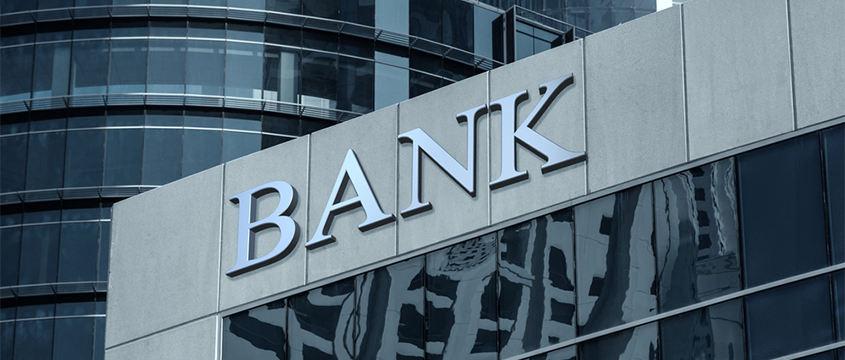 Top Trends in Finance & Banking